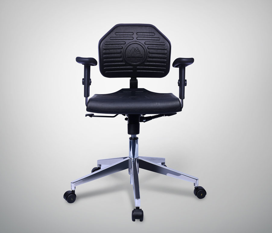 esd workstation manufacturers in india