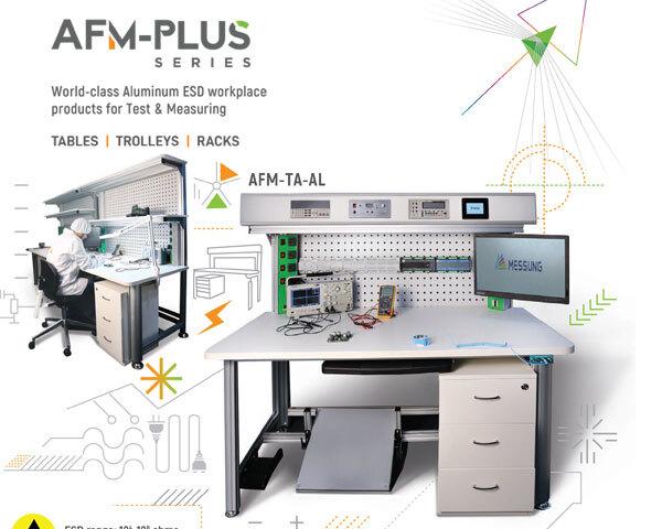 Aluminum Table manufacturer India