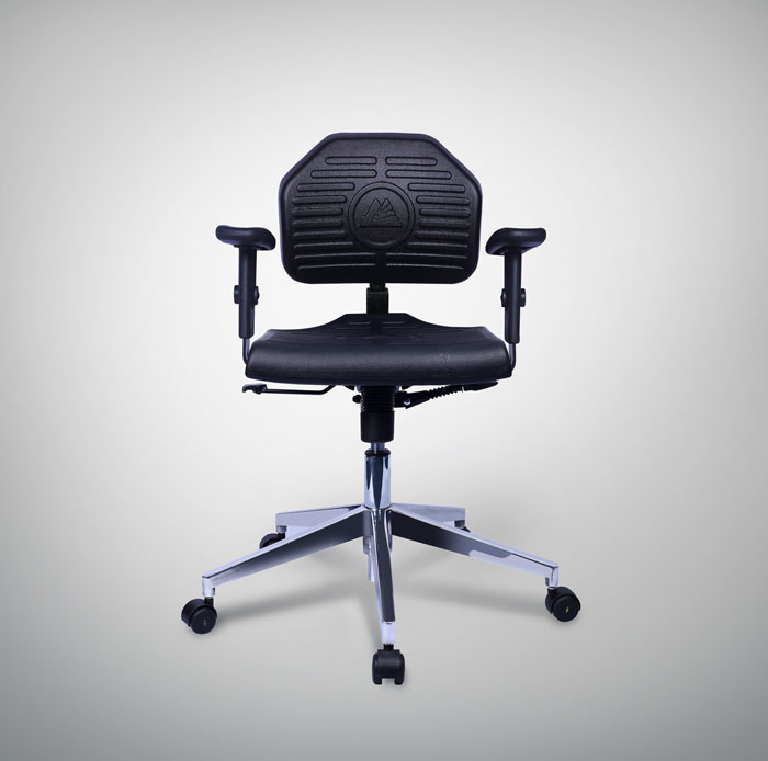 ESD chair supplier in India
