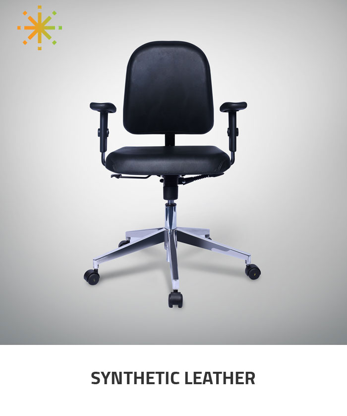 ESD chair manufacturer in India