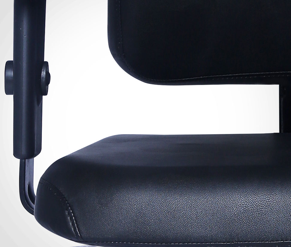 ESD Seating Solutions